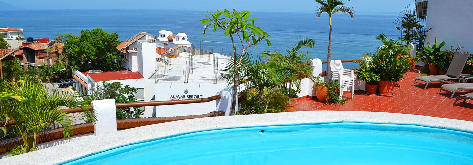 Home vallarta dream rentals for Dream home rentals