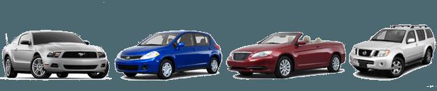 vallarta-dream-rentals-rent-a-car
