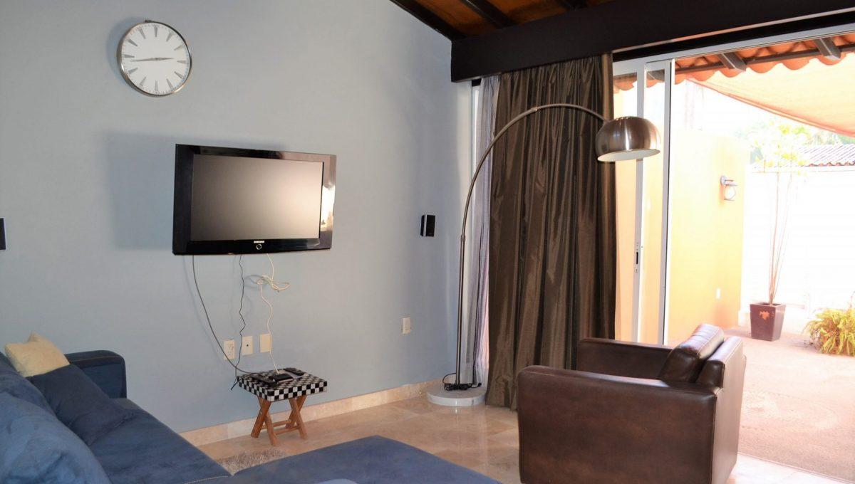 Buenos-Aires-Penthouse-Puerto-Vallarta-Long-Term-Rental (11)
