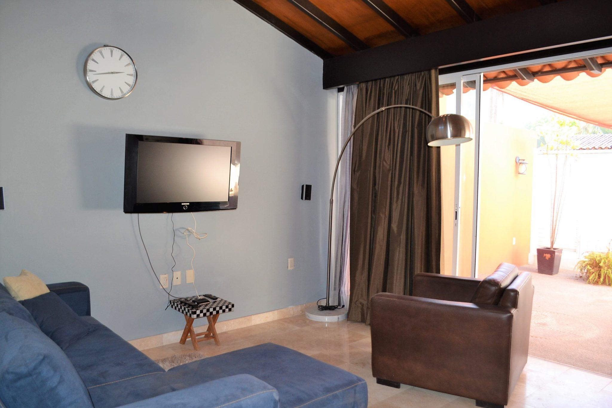 Apartment Buenos Aires 1 Vallarta Dream Rentals