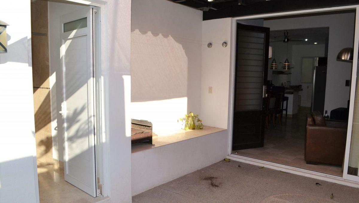 Buenos-Aires-Penthouse-Puerto-Vallarta-Long-Term-Rental (7)