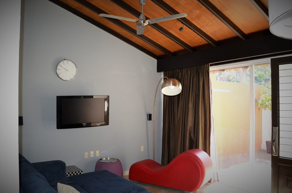 Buenos Aires Penthouse - Puerto Vallarta Rental (14)