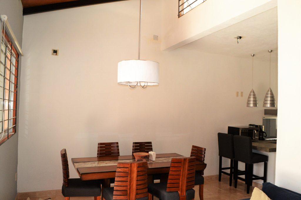 Buenos Aires Penthouse - Puerto Vallarta Rental (2)
