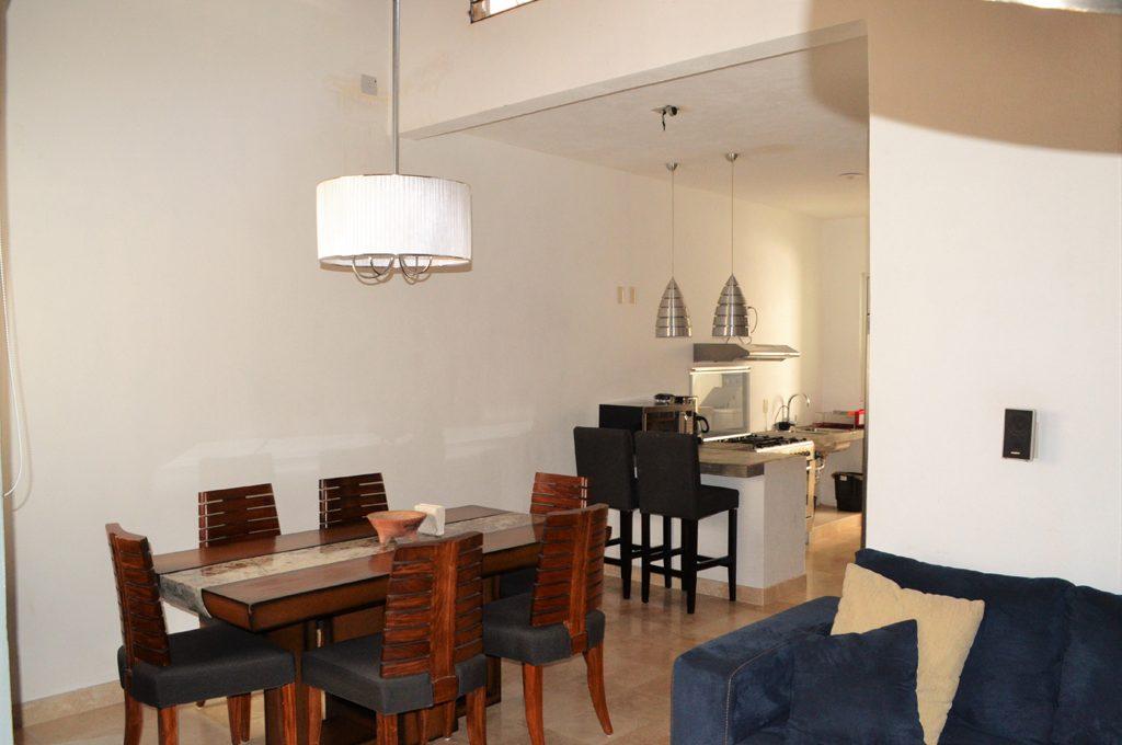 Buenos Aires Penthouse - Puerto Vallarta Rental (21)