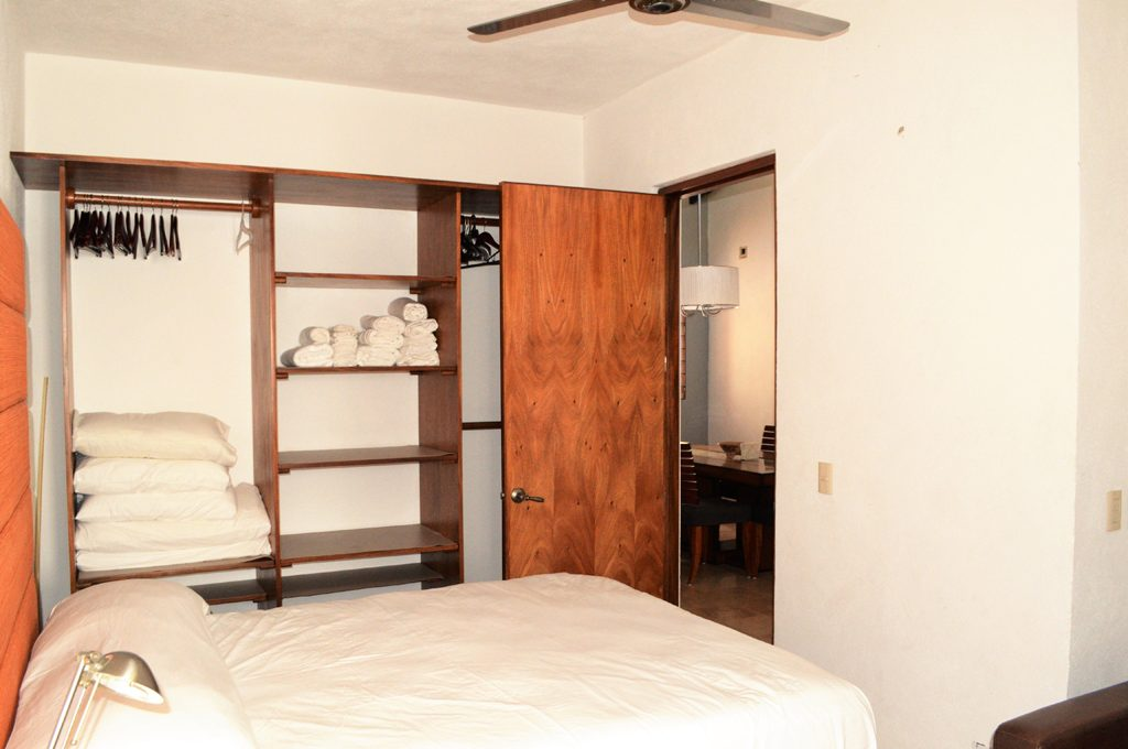 Buenos Aires Penthouse - Puerto Vallarta Rental (24)
