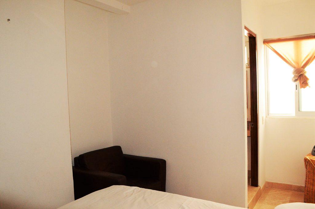 Buenos Aires Penthouse - Puerto Vallarta Rental (26)