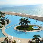 Luxury Rentals Puerto Vallarta