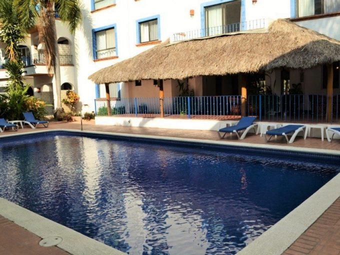 Puerto Vallarta Property Rentals