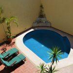 Long Term Rental Puerto Vallarta