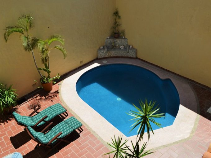Long Term Rental Puerto Vallarta