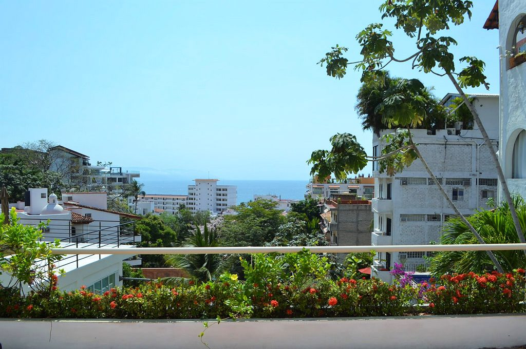 Cañada Puerto Vallarta Amapas (19)