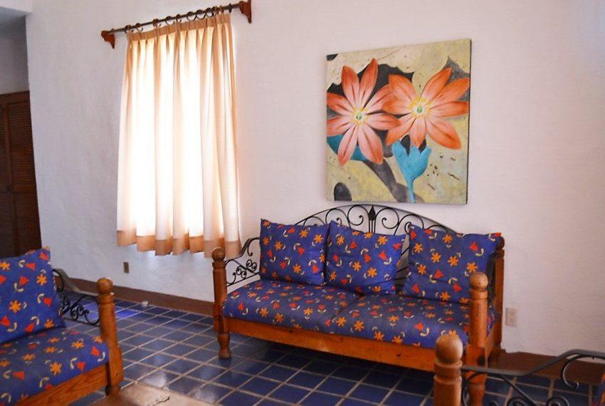 Condo Maria 1 Puerto Vallarta (7)