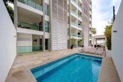 Loft Condo Puerto Vallarta For Rent (3)