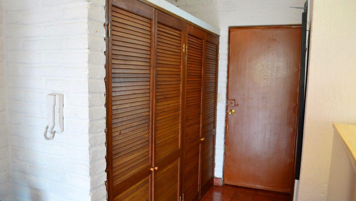 Studio 1004 Puerto Vallarta (16)