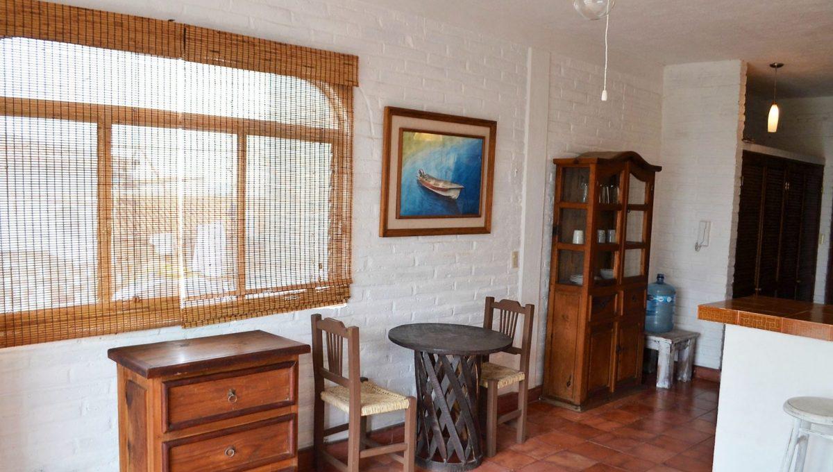 Studio 1004 Puerto Vallarta (3)