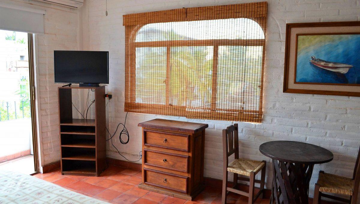 Studio 1004 Puerto Vallarta (7)