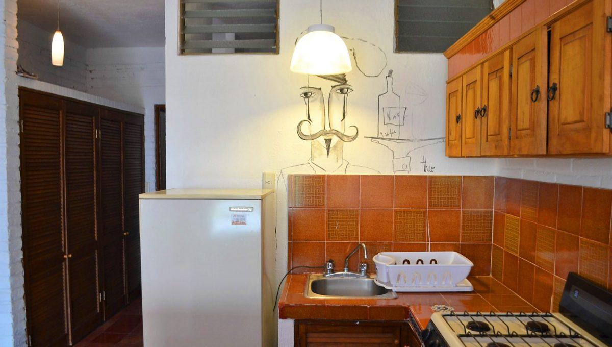 Studio 1004 Puerto Vallarta (9)