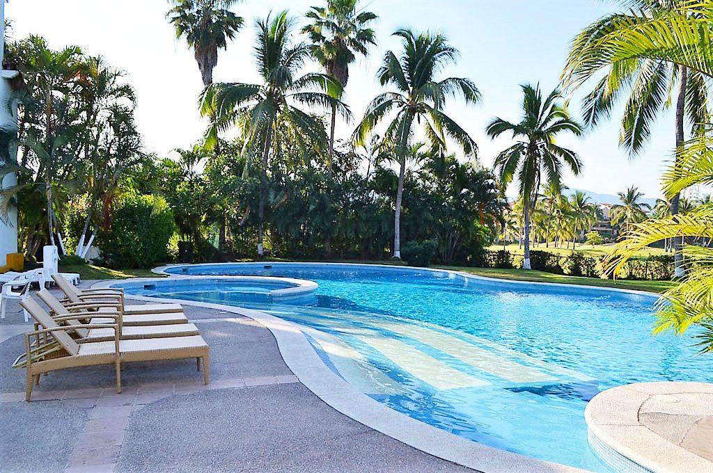 vallarta residencial marina condos for rent puerto vallarta (4)