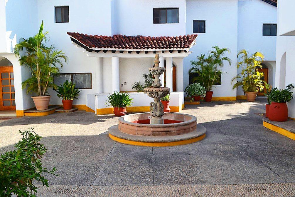 vallarta residencial marina condos for rent puerto vallarta (47)