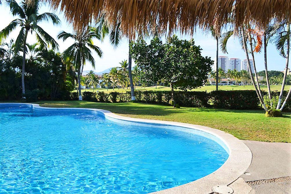 vallarta residencial marina condos for rent puerto vallarta (6)