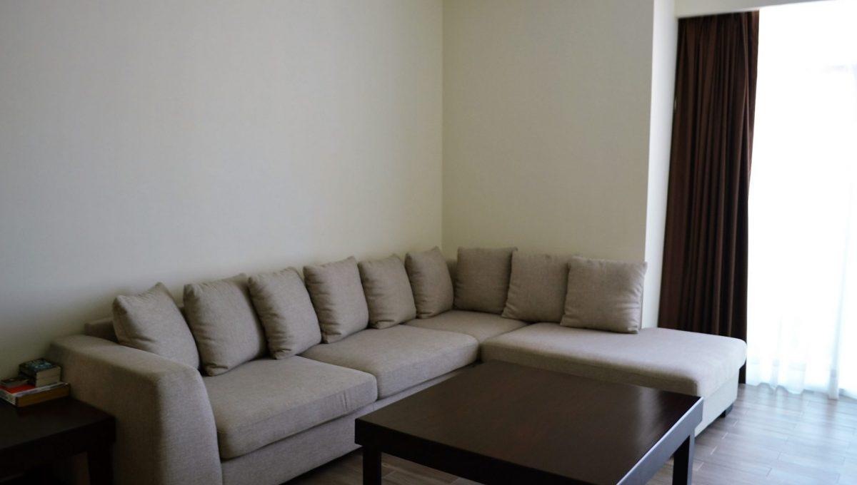 Allende Suite - Puerto Vallarta Rental (23)