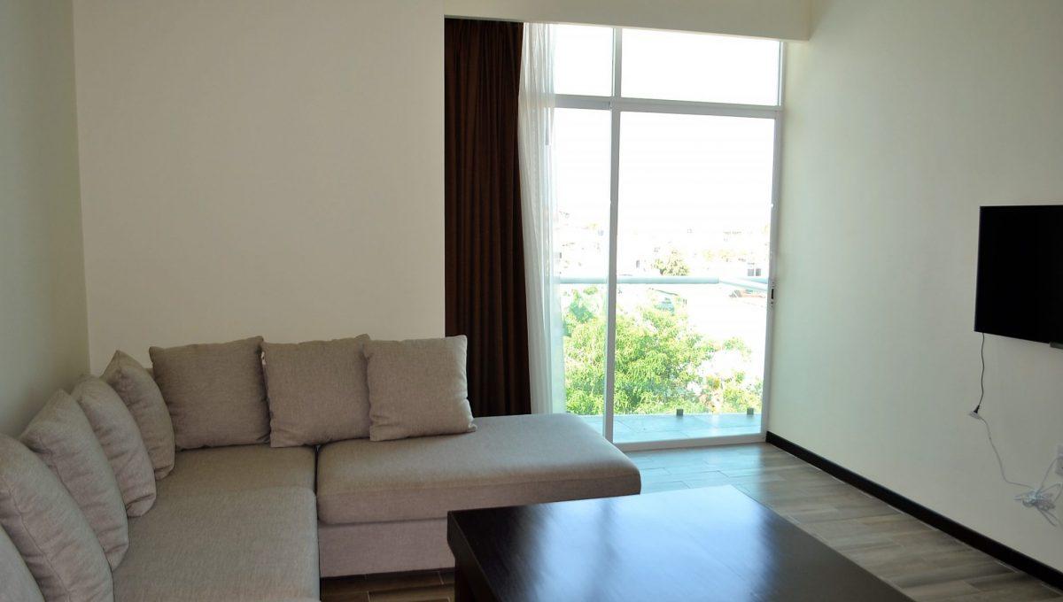 Allende Suite - Puerto Vallarta Rental (28)
