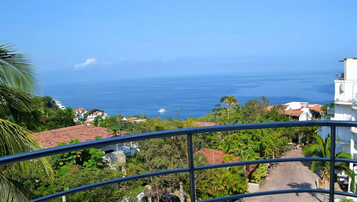 Amapas 7 - Puerto Vallarta Rental (1)