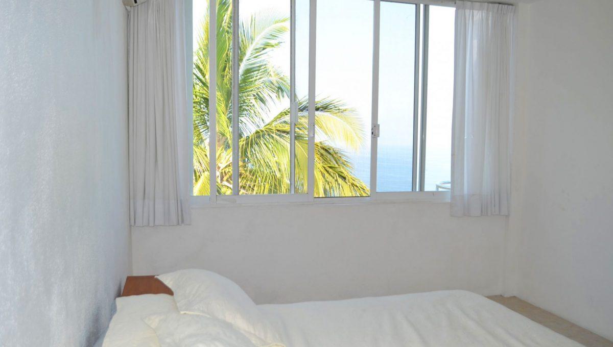 Amapas 7 - Puerto Vallarta Rental (10)