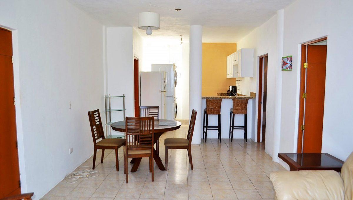 Amapas 7 - Puerto Vallarta Rental (12)
