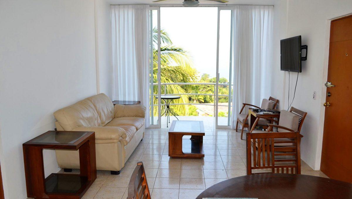 Amapas 7 - Puerto Vallarta Rental (13)