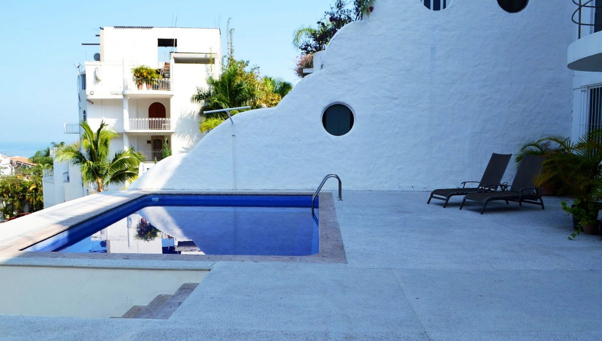Amapas 7 - Puerto Vallarta Rental (18)