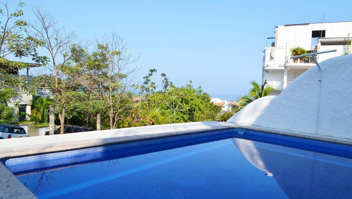 Amapas 7 - Puerto Vallarta Rental (19)
