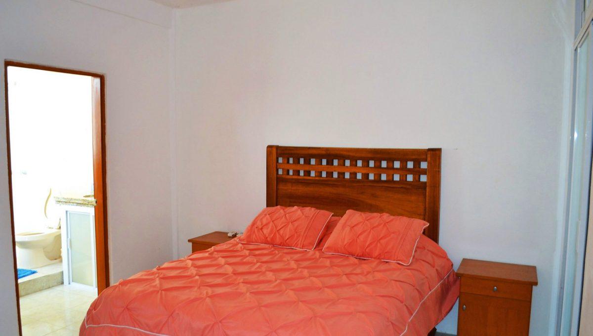 Amapas 7 - Puerto Vallarta Rental (3)