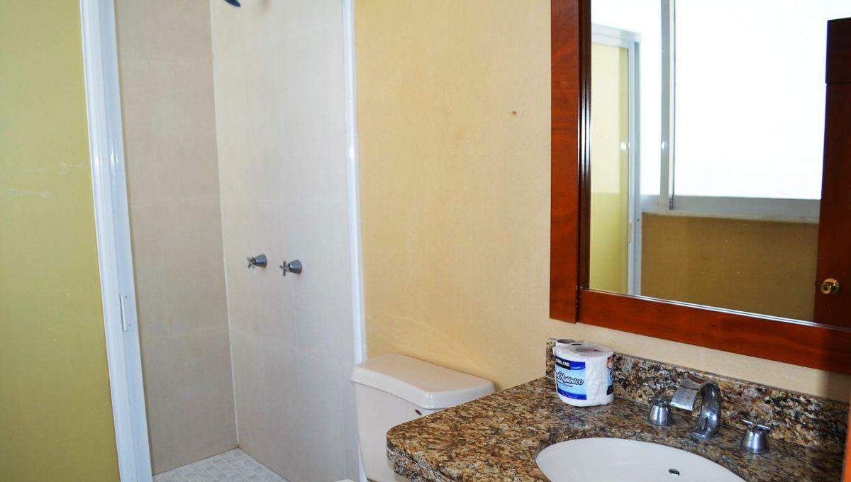 Amapas 7 - Puerto Vallarta Rental (4)