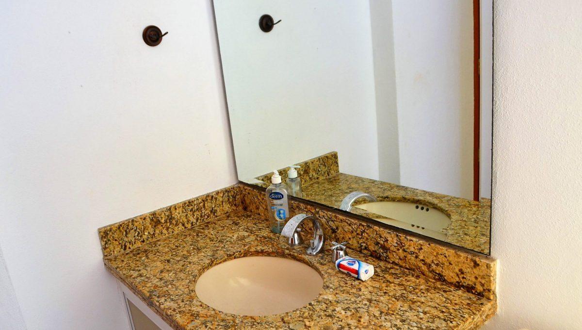 Amapas 7 - Puerto Vallarta Rental (8)
