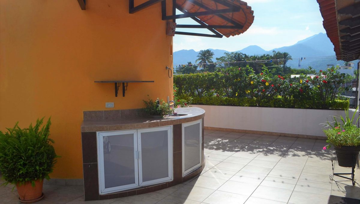 Apartment Mirichel - Puerto Vallarta Long Term Rental (10)