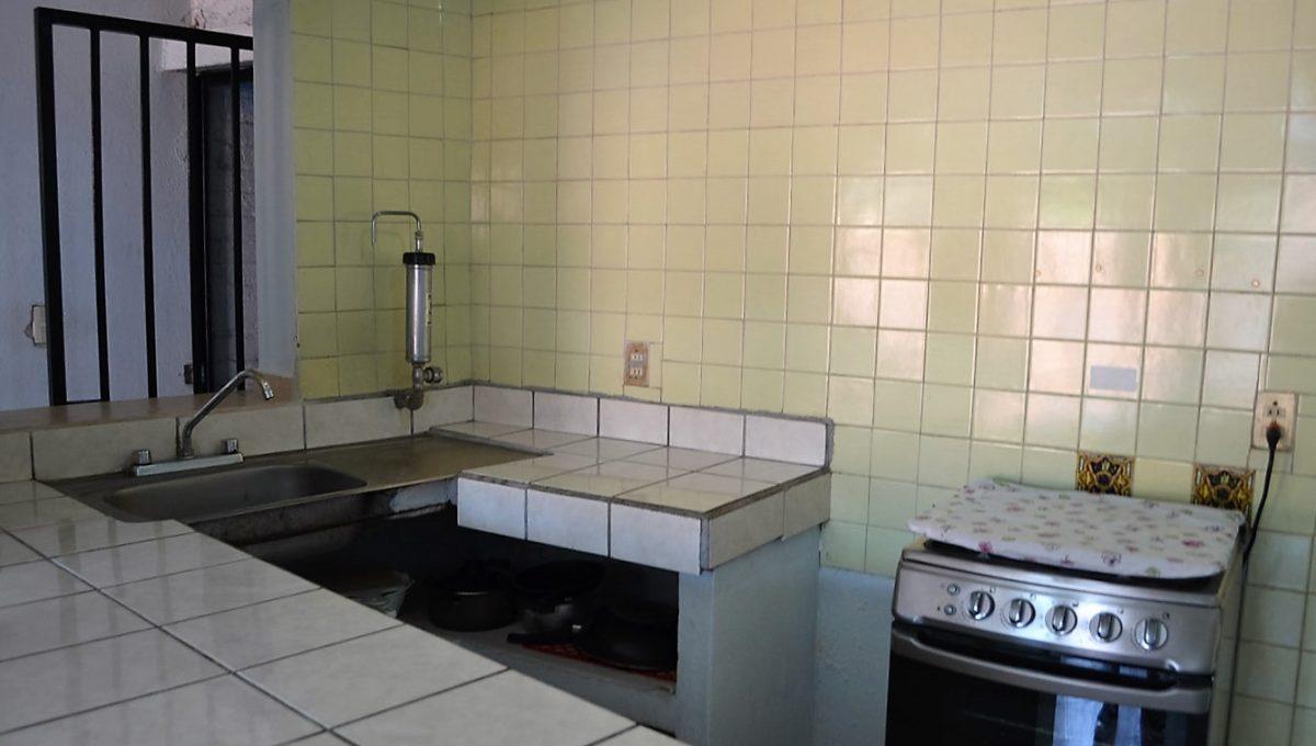 Centro 1 BD - Puerto Vallarta Rental (12)