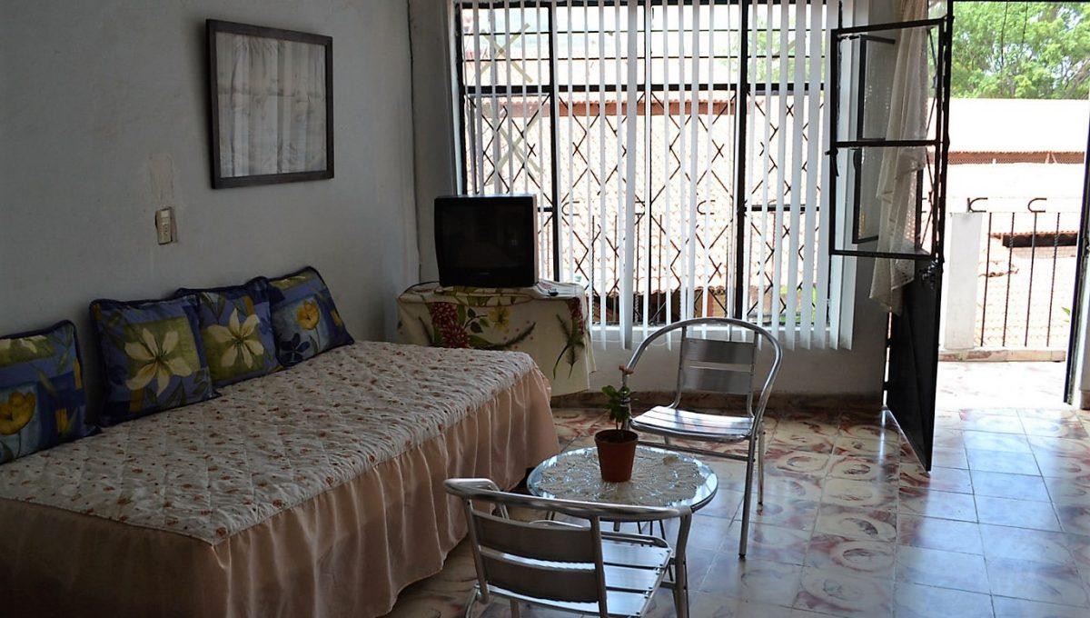 Centro 1 BD - Puerto Vallarta Rental (14)