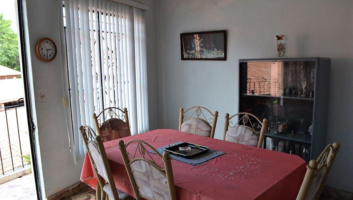 Centro 1 BD - Puerto Vallarta Rental (15)
