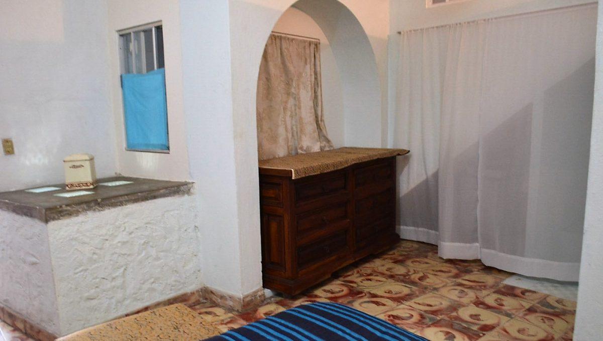 Centro 1 BD - Puerto Vallarta Rental (9)