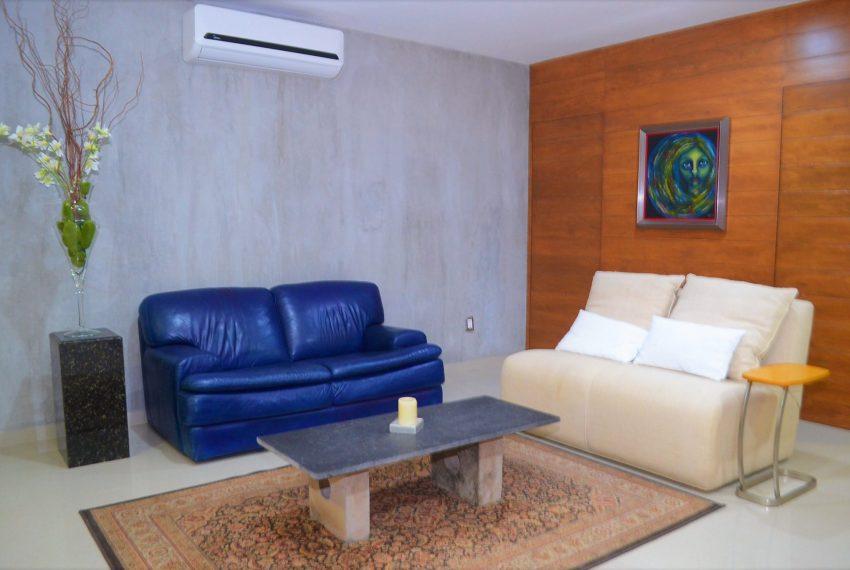 Condo Loft 401 - Fluvial Puerto Vallarta Long Term Rental (14)