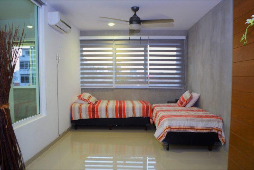 Condo Loft 401 - Fluvial Puerto Vallarta Long Term Rental (16)