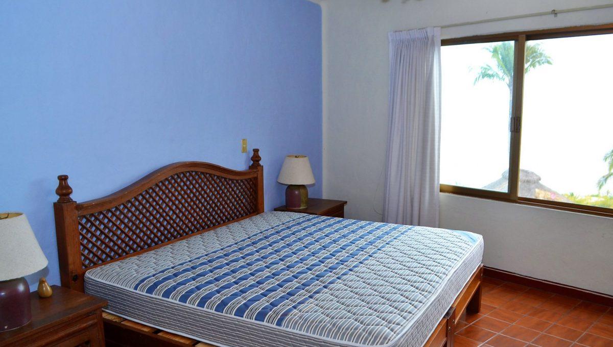 Condo Navarrete Conchas Chinas - Puerto Vallarta Vacation Rental (19)