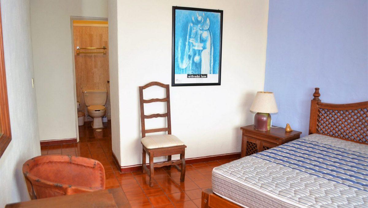 Condo Navarrete Conchas Chinas - Puerto Vallarta Vacation Rental (21)
