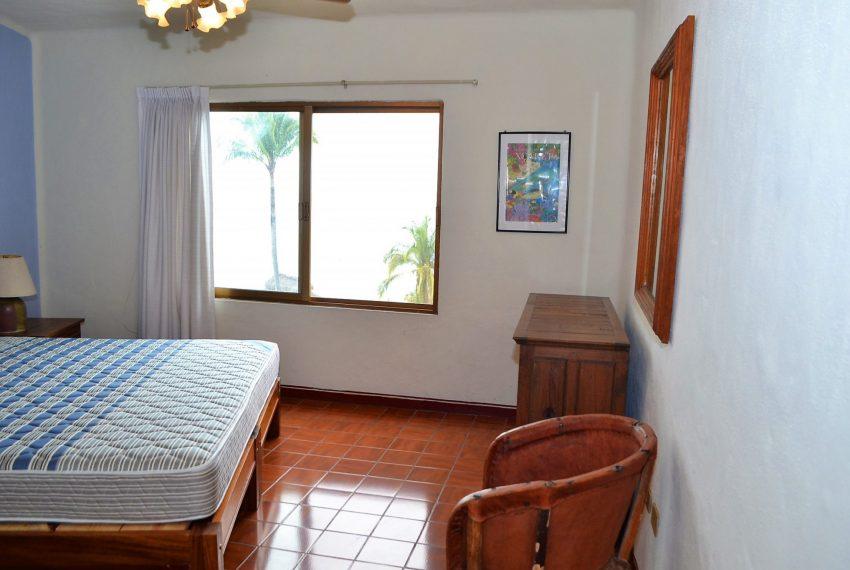 Condo Navarrete Conchas Chinas - Puerto Vallarta Vacation Rental (22)