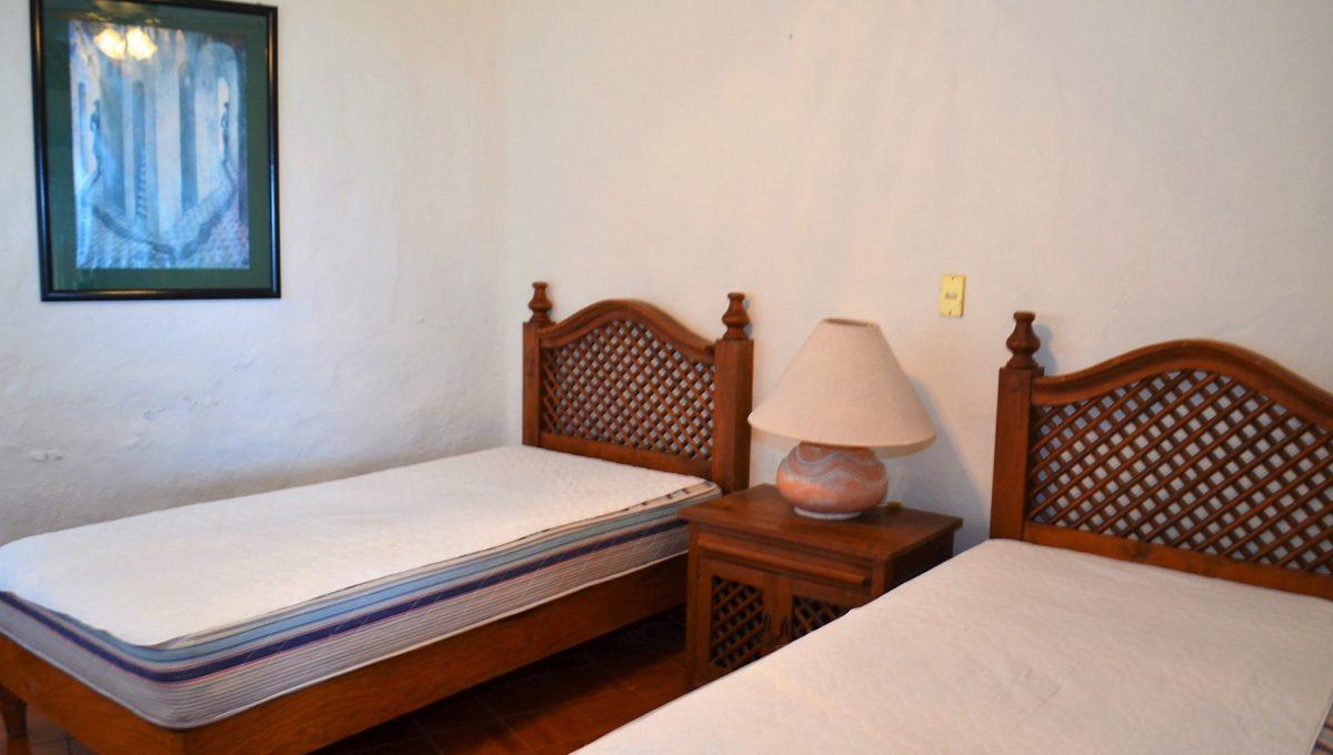 Condo Navarrete Conchas Chinas - Puerto Vallarta Vacation Rental (26)