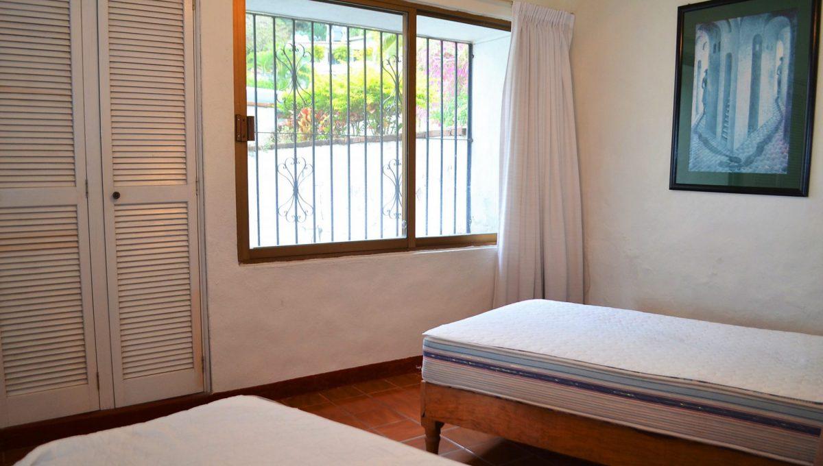 Condo Navarrete Conchas Chinas - Puerto Vallarta Vacation Rental (29)