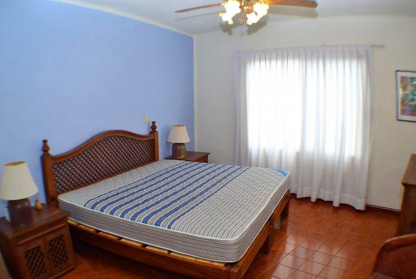 Condo Navarrete Conchas Chinas - Puerto Vallarta Vacation Rental (40)