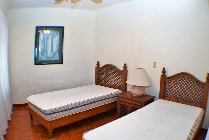 Condo Navarrete Conchas Chinas - Puerto Vallarta Vacation Rental (41)