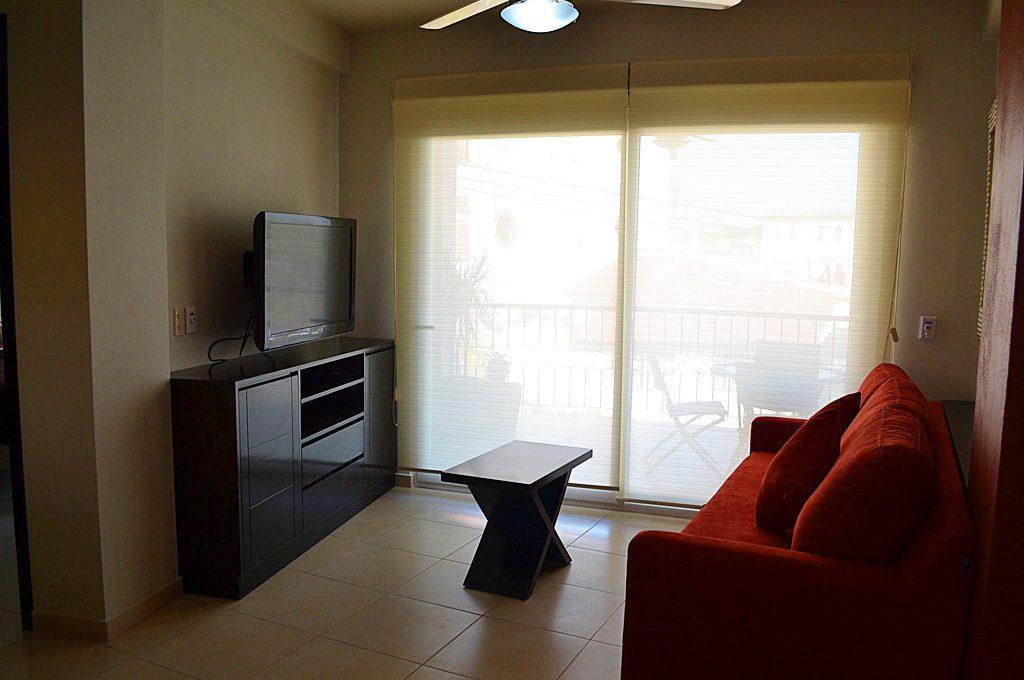 Marlet Condo Puerto Vallarta Rental (50)